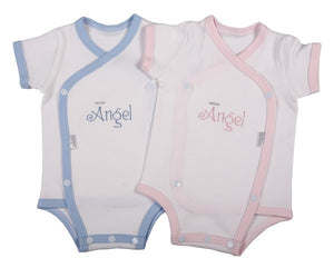 Choose From A Full Range Of Cute Baby Clothes And Baby Outfits