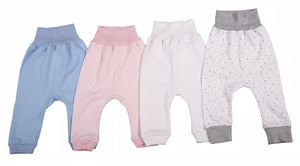 Baby Sweatpants - Little Lumps Baby Clothing Online