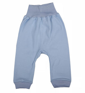 Baby Sweatpants - Little Lumps