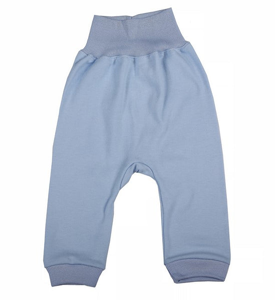 Sweatpants - Little Lumps Baby Clothing Online