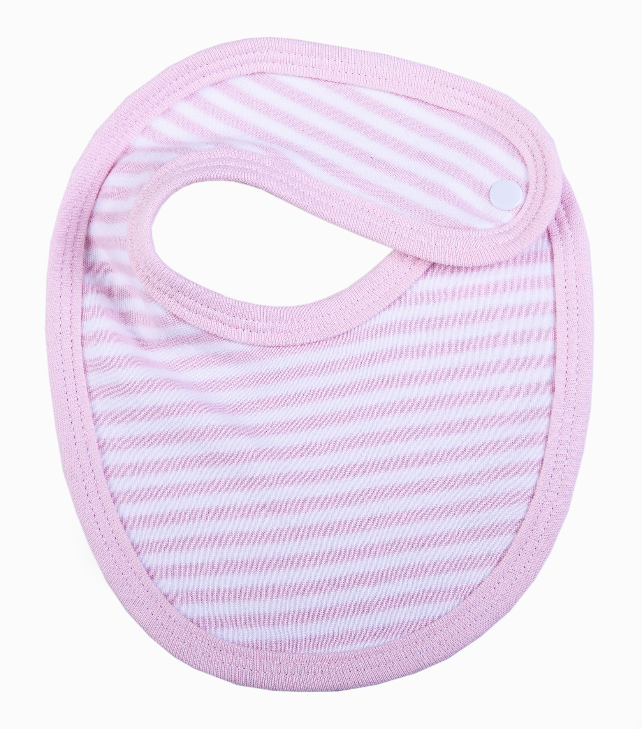 Baby Patterned Bibs - Little Lumps