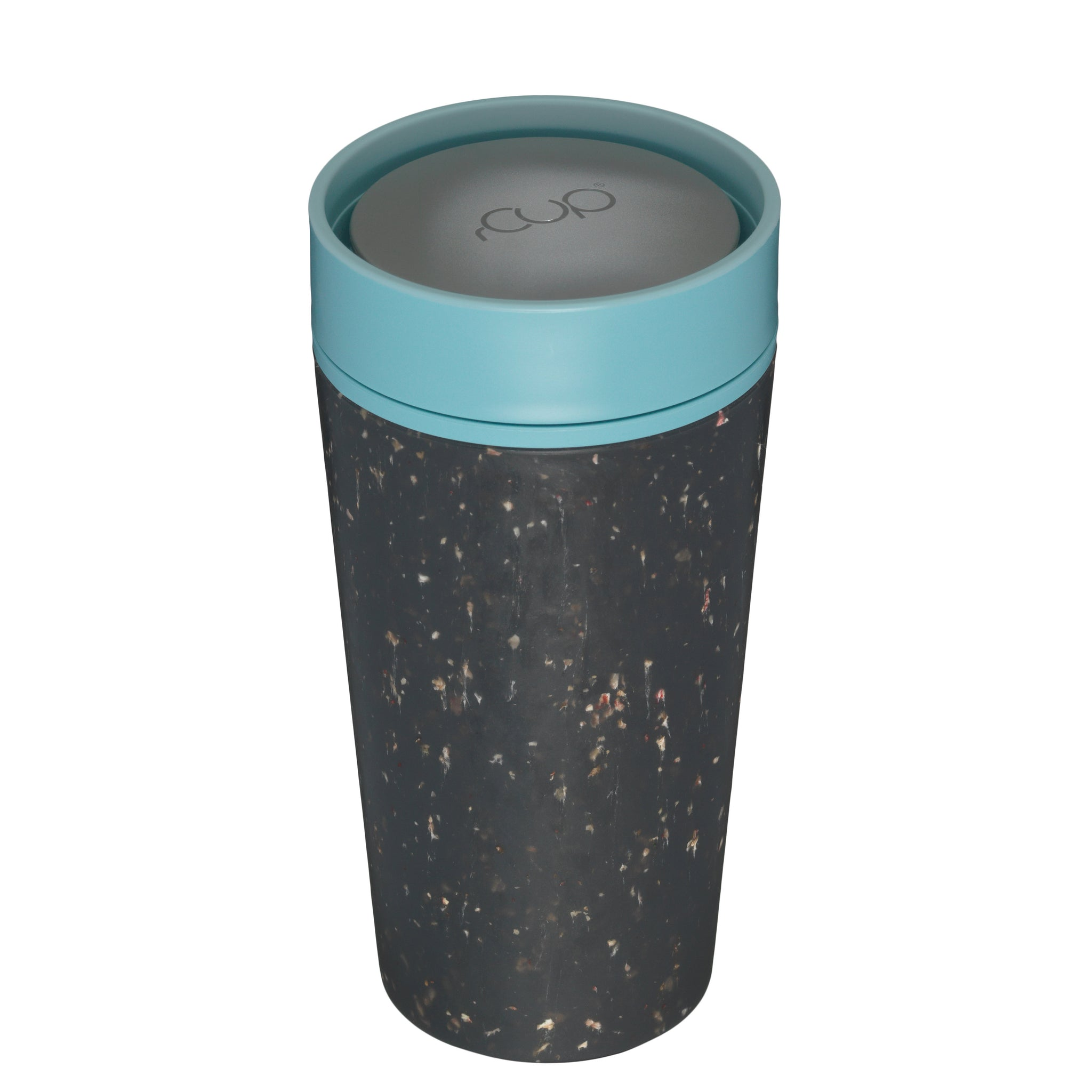 rCup Reusable Coffee Cup and Travel Mug Spiller & Tait