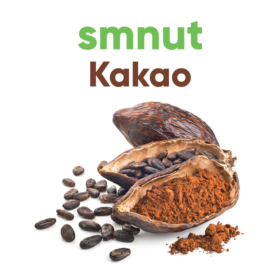 <strong>Cleaner Protein Superfood Mix KAKAO</strong>