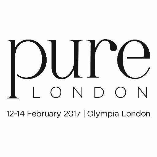 Visit True Cashmere at Pure London 2017