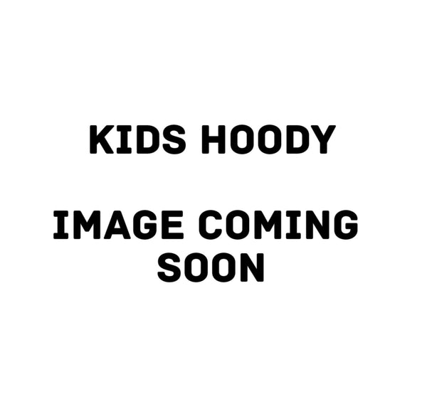 KIDS Hoody - Hello Pickle!