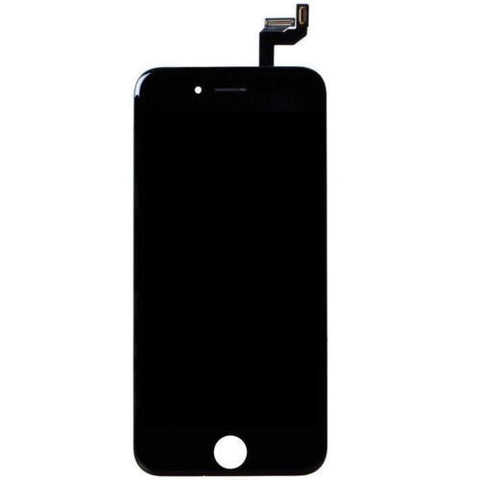 iPhone 6S LCD Black