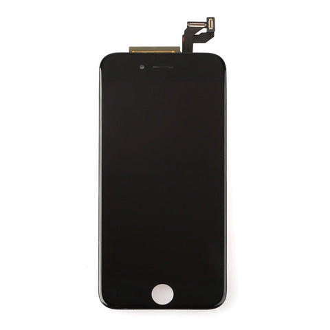 iPhone 6S Plus Black LCD