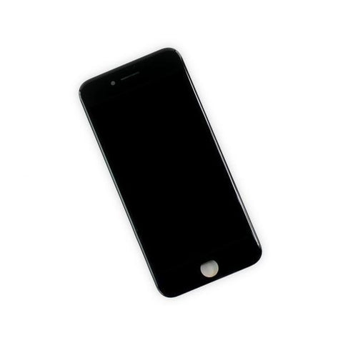 Iphone 8 Plus Black