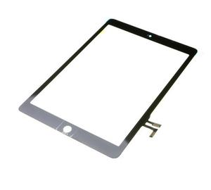 IPAD AIR DIGITIZER BLACK