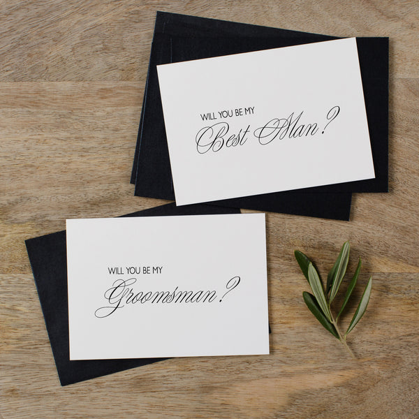 will-you-be-my-best-man-groomsman-cards