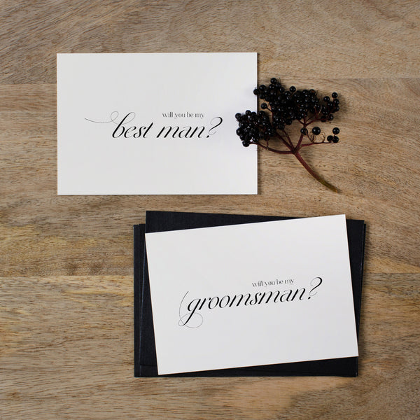 best-man-groomsman-request-proposal-card
