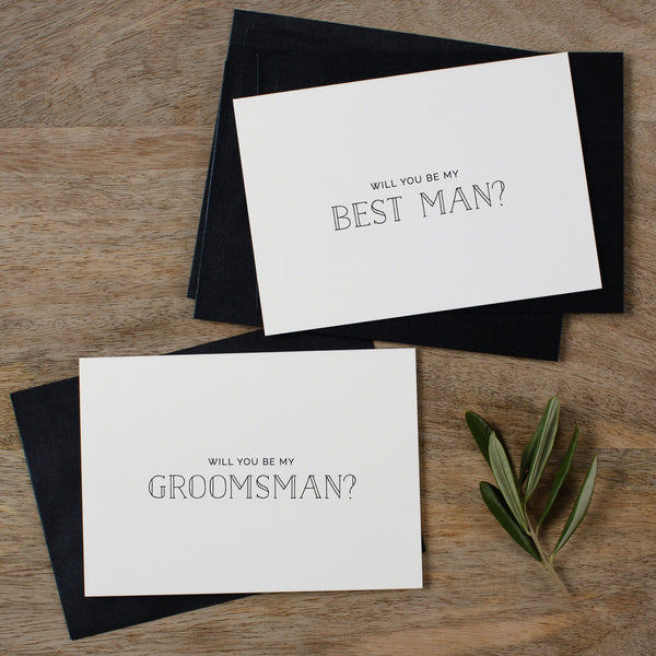 best-man-groomsman-request-cards-uk
