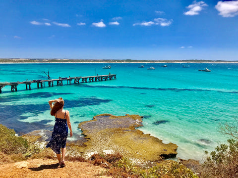 8 Reasons to Visit Kangaroo Island