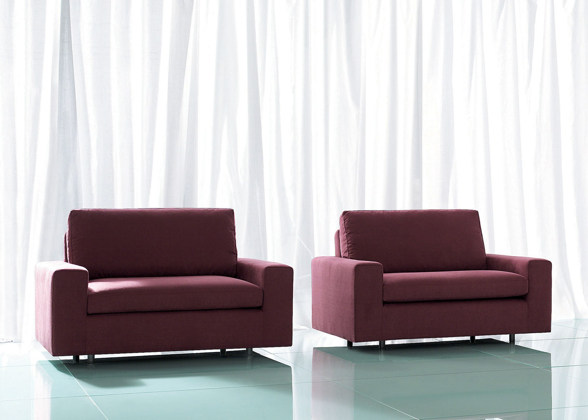 SC Air Sofa Hunter Valley Design