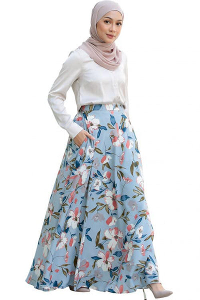 Nelly Flare Skirt