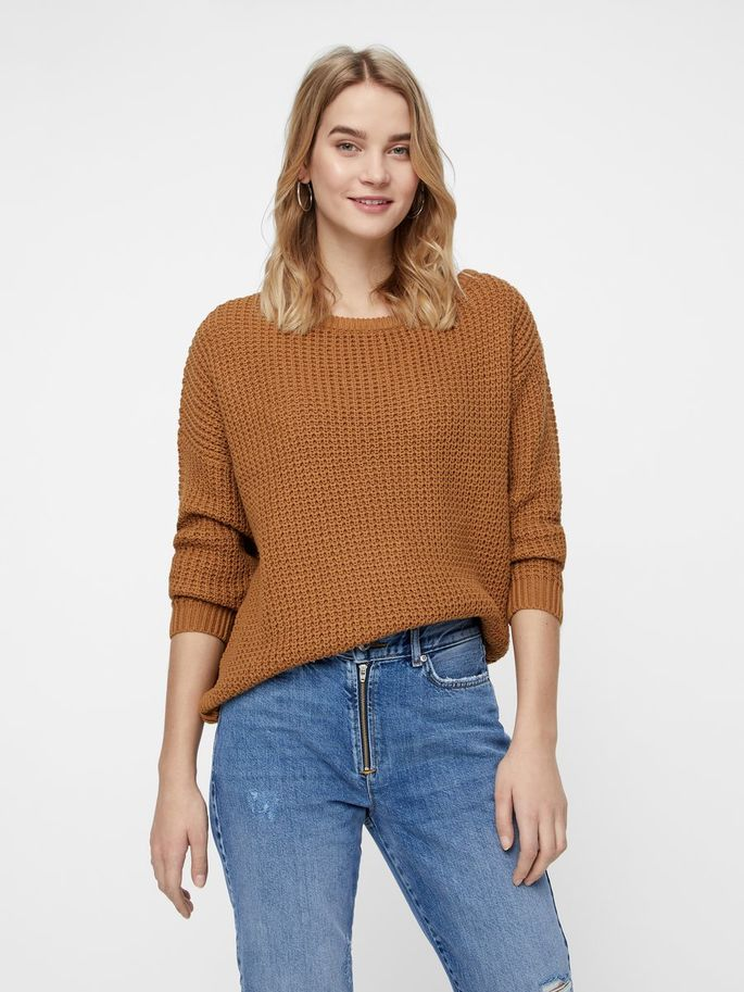 Washi ls offshoulder blouse