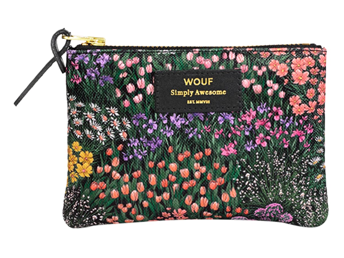Meadow xl pouch
