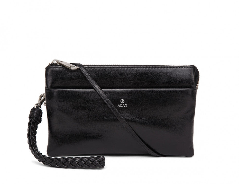 Salerno combi clutch Nellie