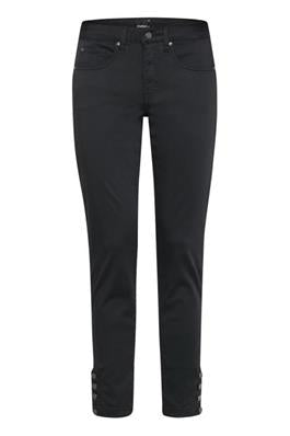 Vountain 1Pant/ Pam fit