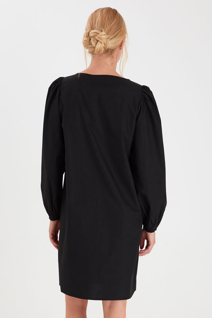 Frnatuch 1 dress