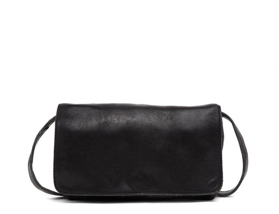Elin shoulderbag