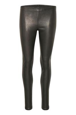 Ineke Leggings