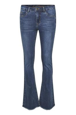 CUsasia bootcut jeans
