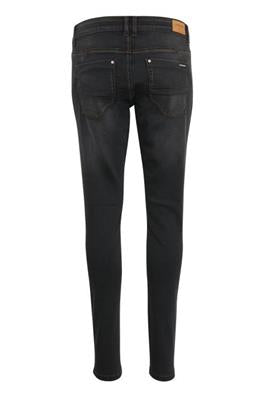 Bailey Power Stretch Jeans
