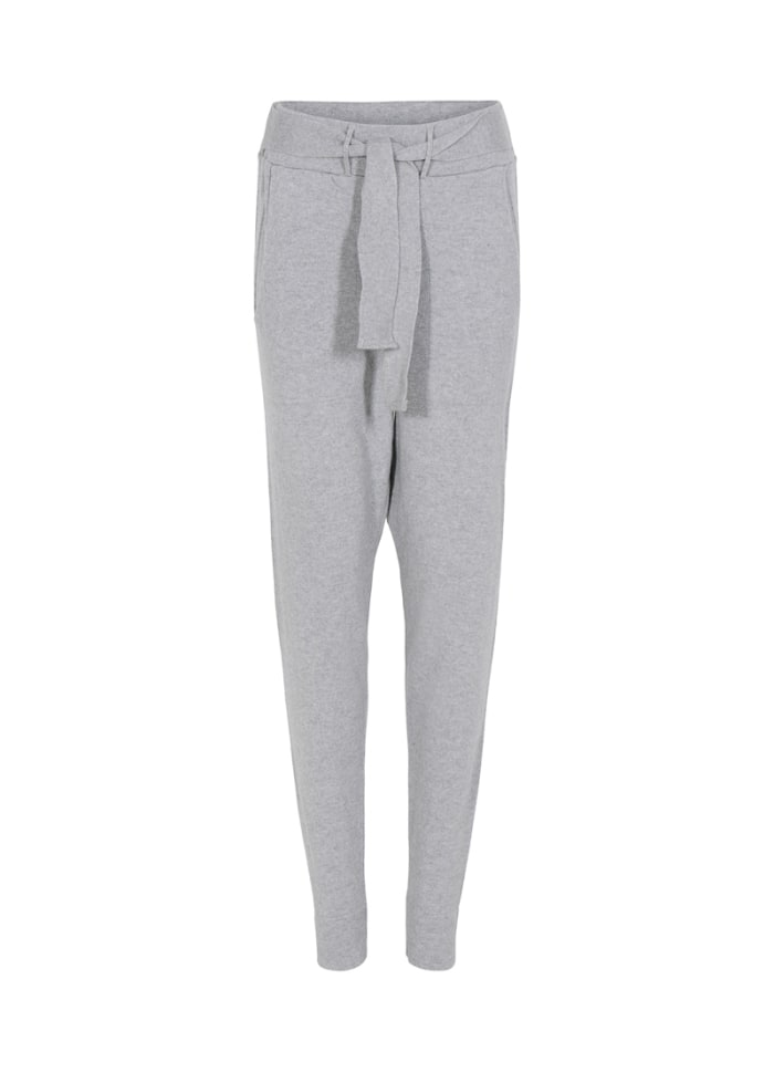 Hally Relaxed Pants