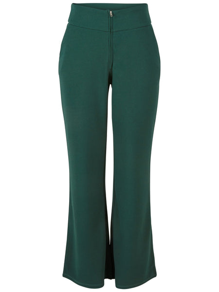 Victoria wide pant