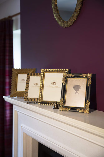 Carraig Donn HOME Photo Frames 5 x 7 Deco Frame