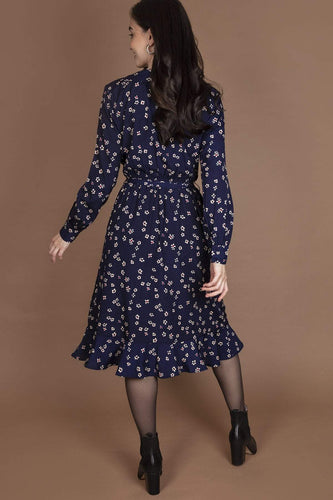 Ada Rowe Dresses Alice Dress