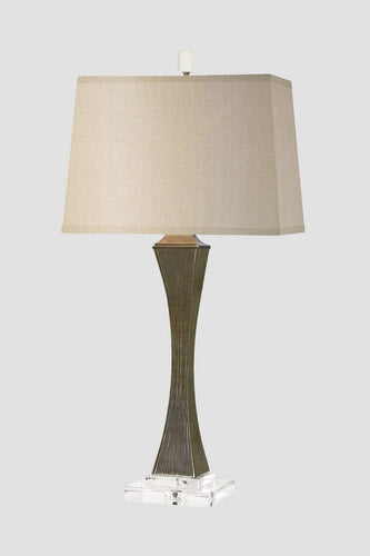 Genesis Lighting Berkleigh Lamp