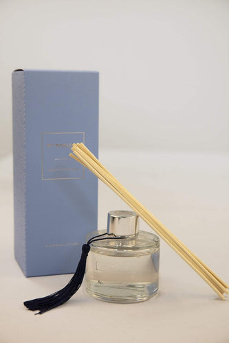 Newbridge Silverware Diffusers Diffuser Apple & Cinnamon