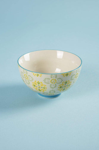 Carraig Donn HOME Bowls Eclectic Small Bowl D