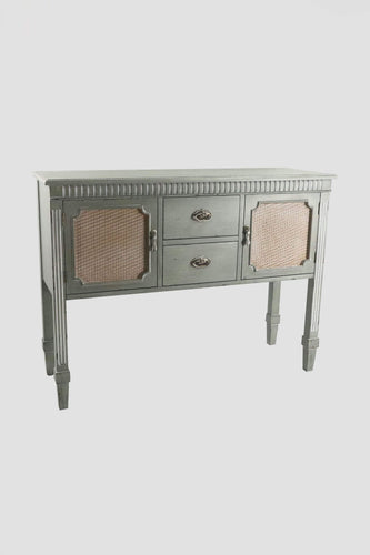 Carraig Donn HOME Drawers Multi Elizabeth Cabinet