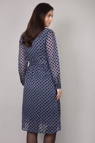 Ada Rowe Dresses Elsie Dress
