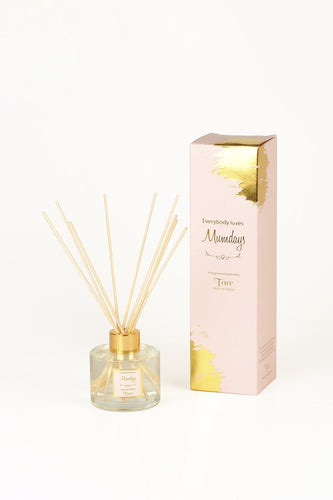 Torc Candles Diffusers Everybody Loves Mumdays Diffusers