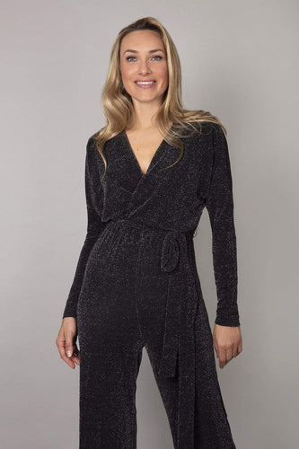 Ada Rowe Jumpsuits Janette Dress