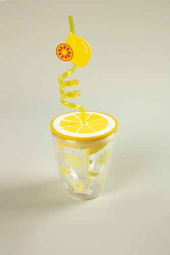 Carraig Donn HOME Cups Lemon Drinks Cup