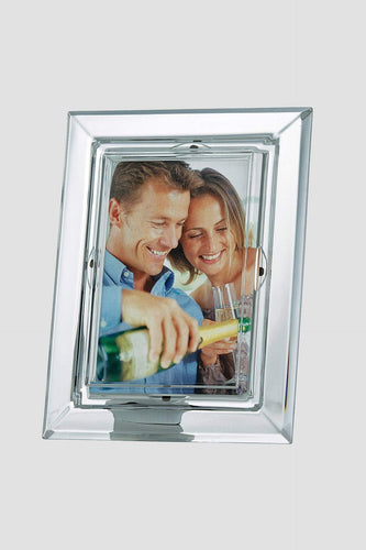 Galway Crystal Photo Frames Occasions Photo Frame 5x7