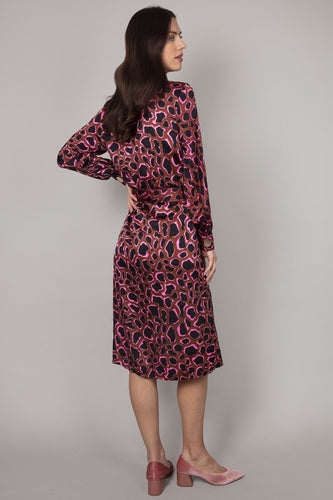 Ada Rowe Dresses Savannah Dress