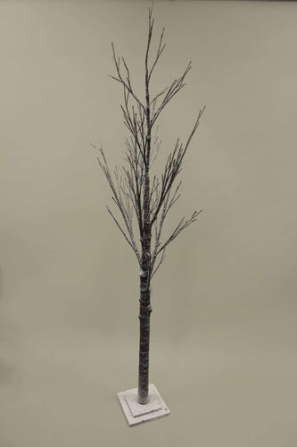 Carraig Donn HOME Christmas Trees Snow Tree 200CM