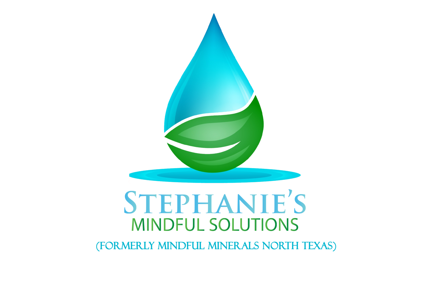 MMNT LLC – Mindful Minerals North Texas