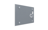 Welltherm Infrared Panel Metal Series