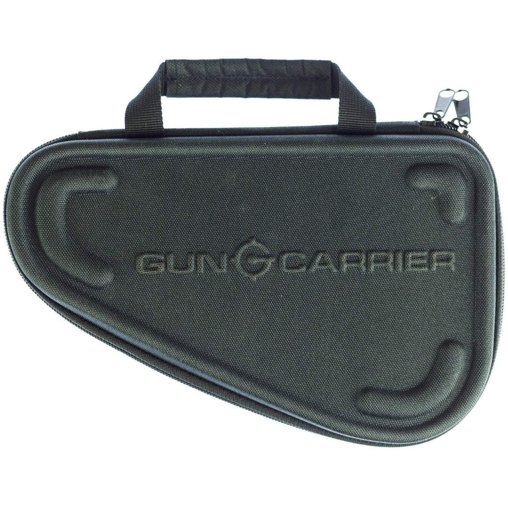 Pistol or Handgun Case