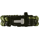 Firekable Paracord Bracelet