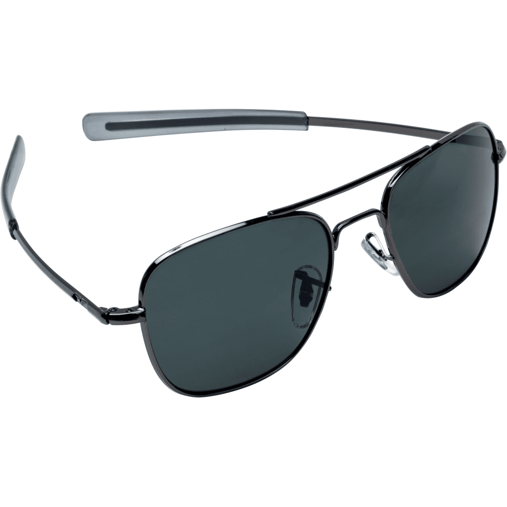 P-51 Aviator Sunglasses by Vindicators-Uncle Judds
