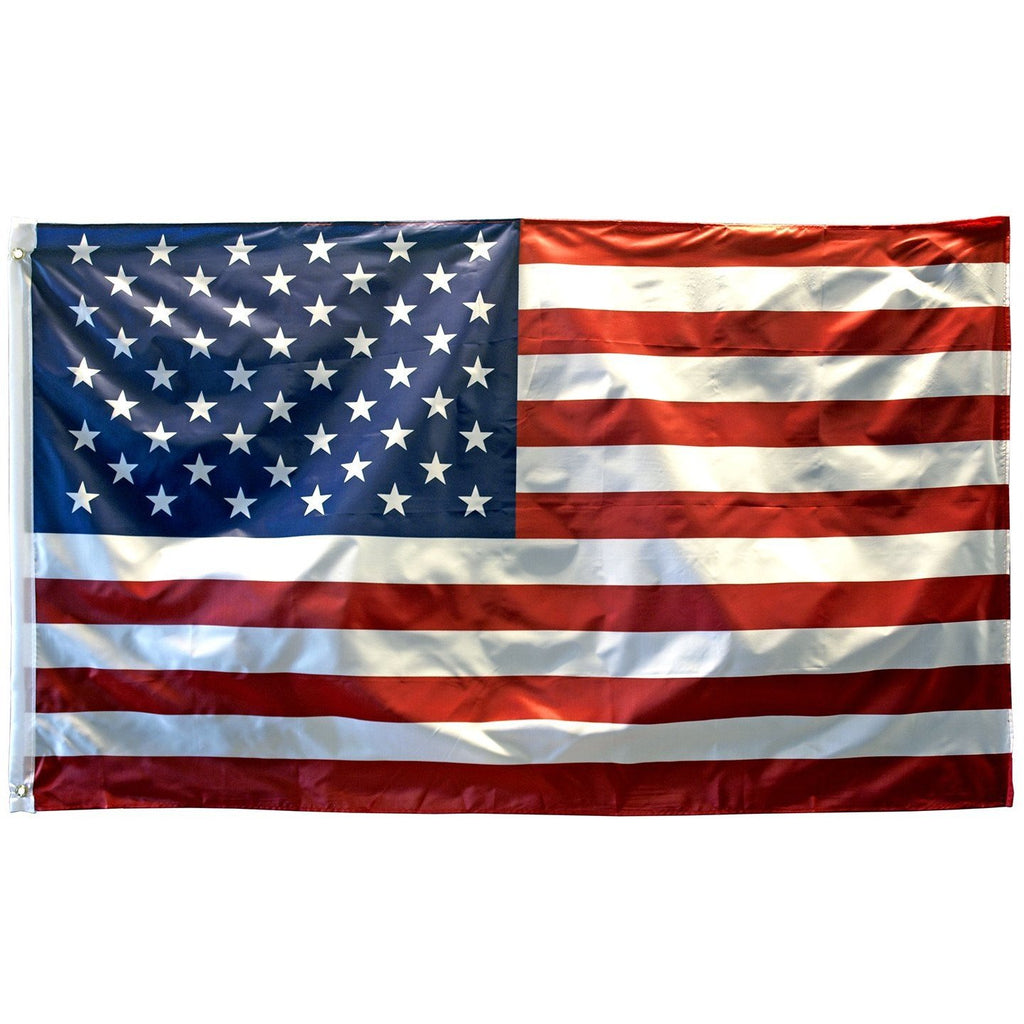 3'x5' American Old Glory Flag-Uncle Judds