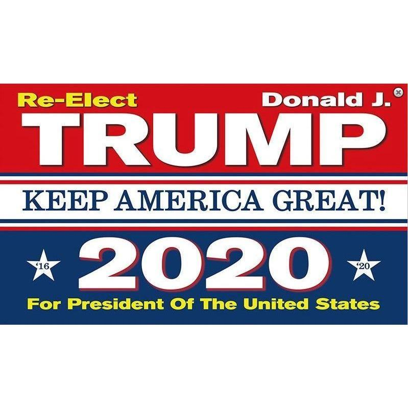 Re-Elect Trump 2020-Uncle Judds